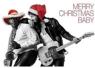 MerryChristmasBaby-Bruce