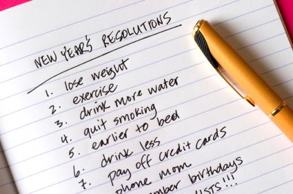 new_year_resolutions_goals_list_0