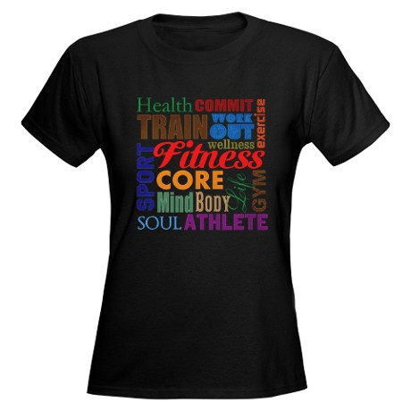 health_and_fitness_womens_dark_tshirt