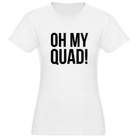 o_m_q_jr_jersey_tshirt